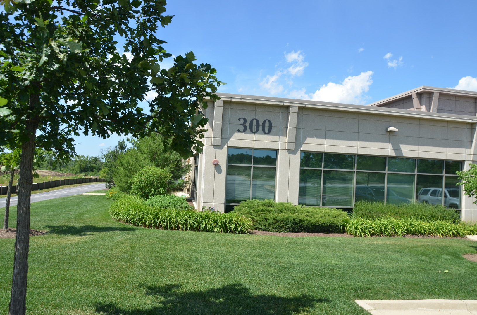 320 Cardinal Unit Unit 480 ,St. Charles, Illinois 60175