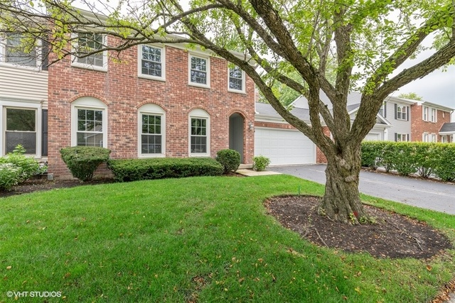 Naperville, IL Bank Owned Homes for Sale | Bank Owned Homes