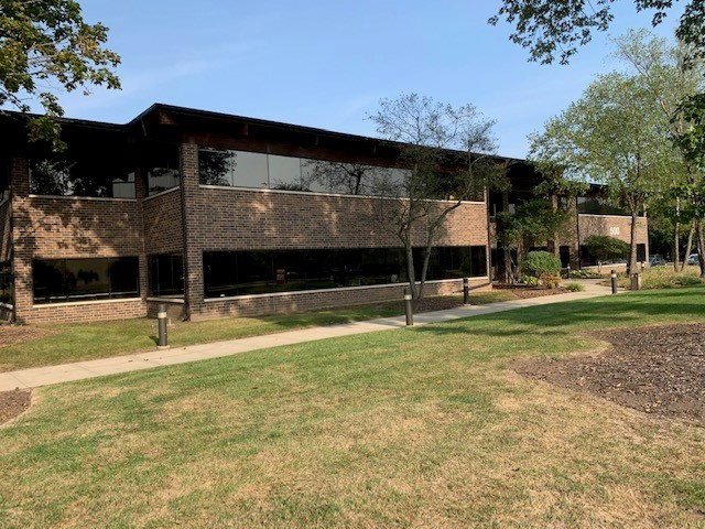 500 Coventry Unit Unit 190 ,Crystal Lake, Illinois 60014