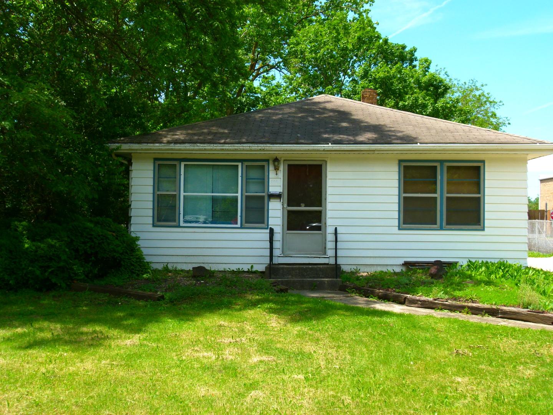 502 Smith ,Palatine, Illinois 60067