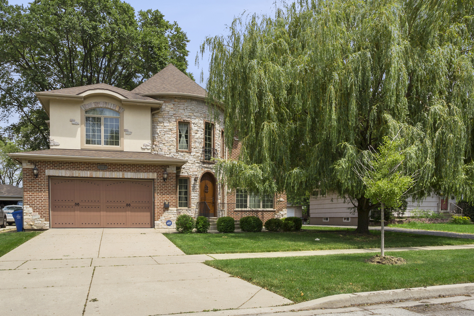 1882 Riverview Avenue, DES PLAINES, IL 60018