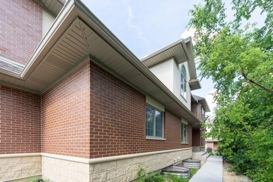 841 Maple ,Palatine, Illinois 60067