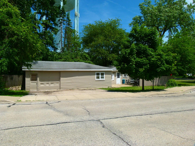 500 Smith ,Palatine, Illinois 60067