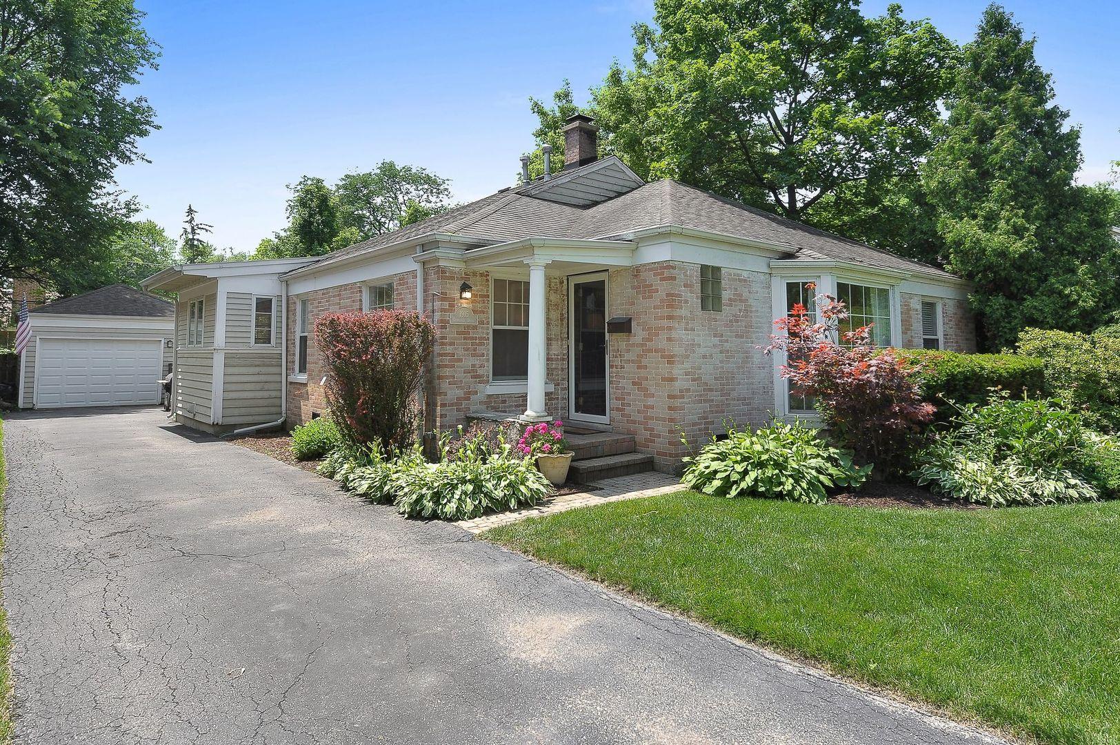 Glenview Real Estate, Glenview Homes, Glenview Investment