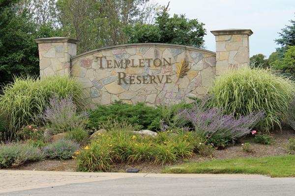 11 Templeton Drive, Oak Brook, IL 60623
