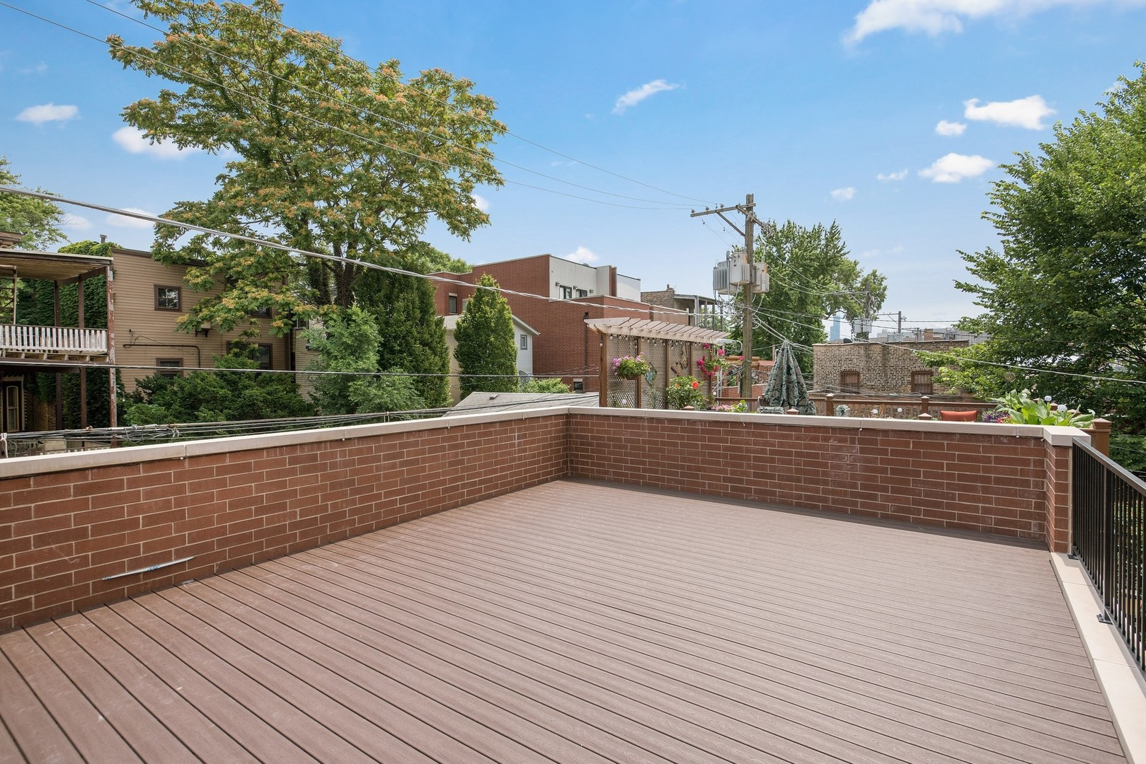 2243 Halsted Unit Unit 1n ,Chicago, Illinois 60614