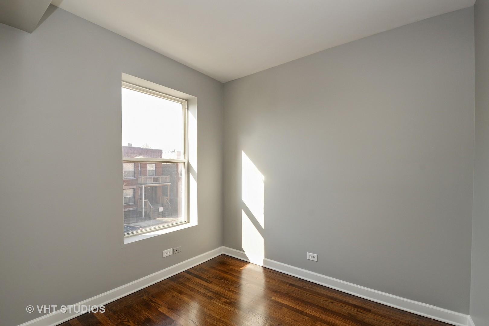 3410 Walnut ,Chicago, Illinois 60624