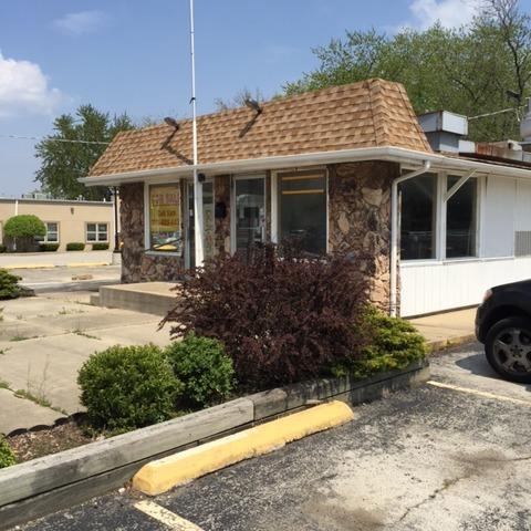 17609 Oak Park ,Tinley Park, Illinois 60477