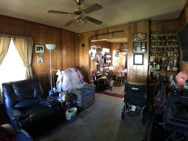 732 8th ,Lasalle, Illinois 61301