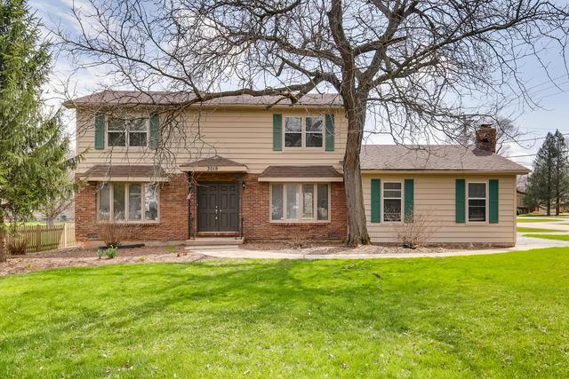 3019 Miller ,Mchenry, Illinois 60050