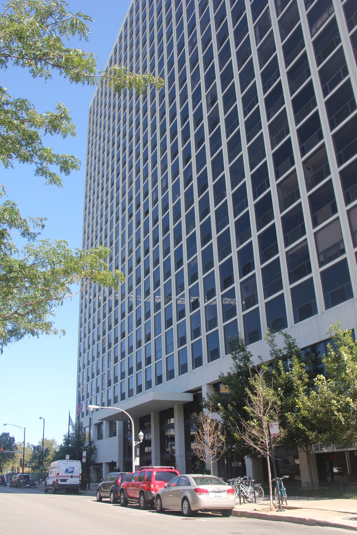 $119,500 - 0Br/1Ba -  for Sale in Chicago