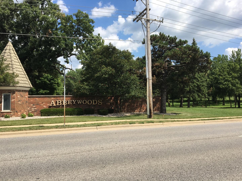 20665 Lagrange ,Frankfort, Illinois 60423