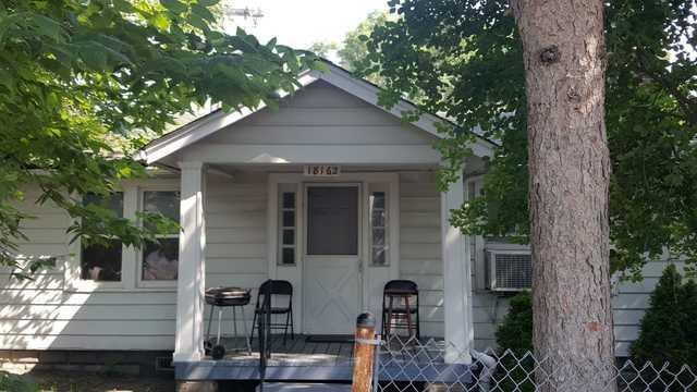 18162 Lange ,Lansing, Illinois 60438