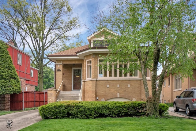 Photo of 10209 OAKLEY Chicago  60643