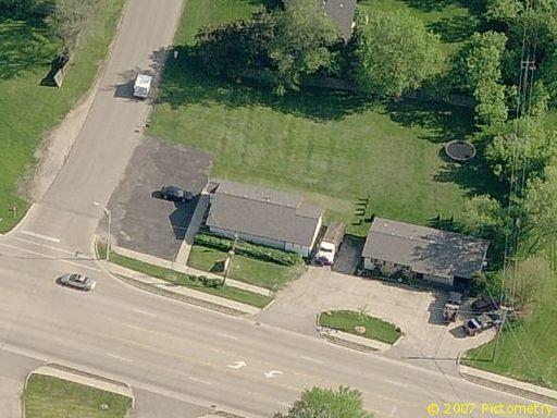 5017 Elm, Mchenry, Illinois 60050