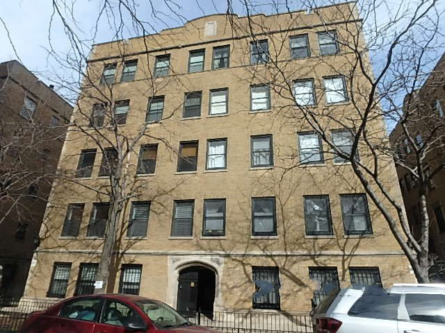 636 W Waveland AVE Unit #G, Chicago, IL, 60613, condos and townhomes for sale