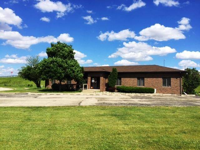 1004 Lincoln ,Manteno, Illinois 60950