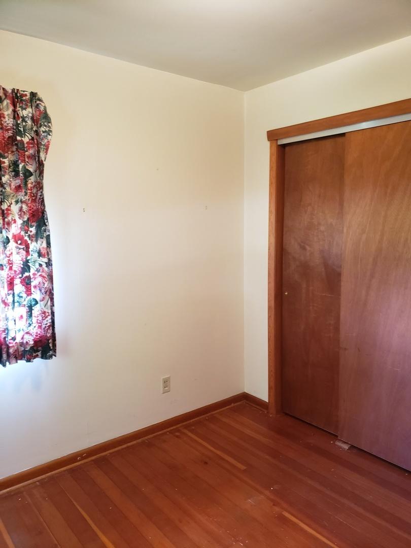 131 5th ,Mcnabb, Illinois 61335
