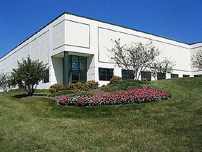 780 Corporate Woods, Vernon Hills, Illinois 60061