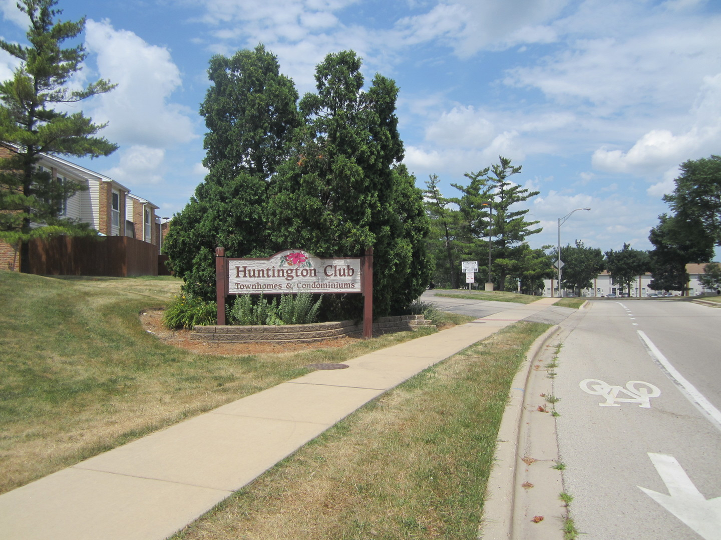 1973 Kenilworth Unit Unit a ,Hoffman Estates, Illinois 60169