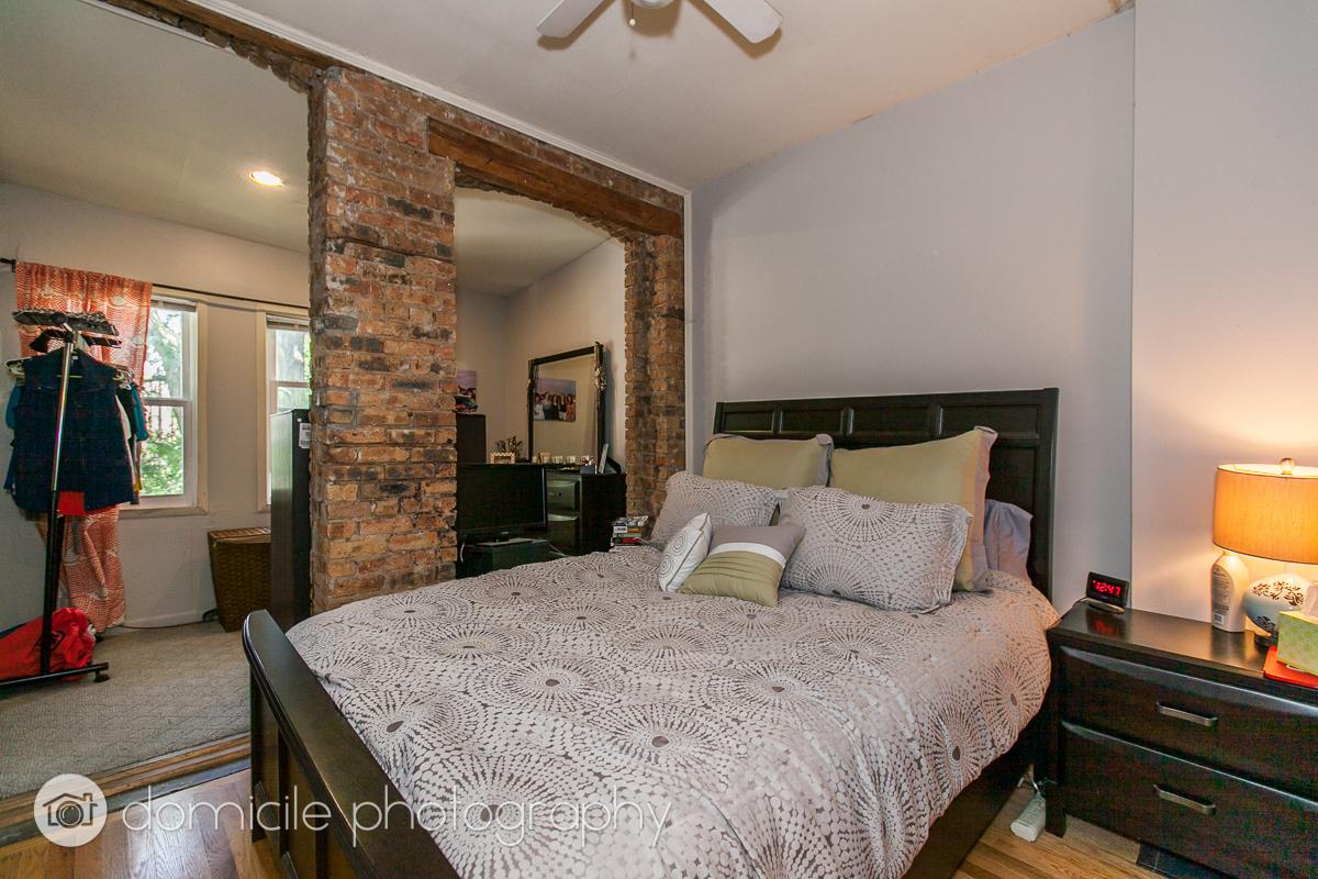 1210 N Marion Ct apartments for rent at AptAmigo