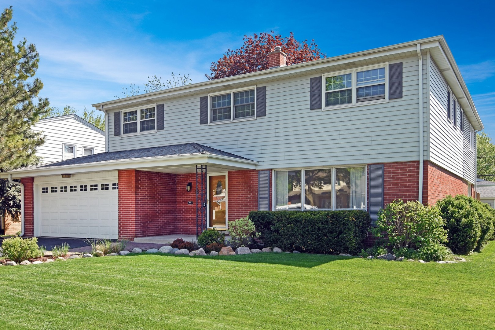 15 South Donald Avenue, ARLINGTON HEIGHTS, IL 60004 | Ken Welter ...