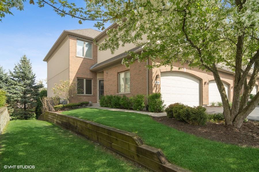 759 Coolidge ,Palatine, Illinois 60067