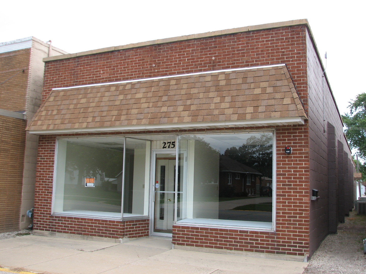 275 Broadway ,Coal City, Illinois 60416