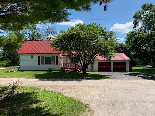 2 Elm ,Kempton, Illinois 60946