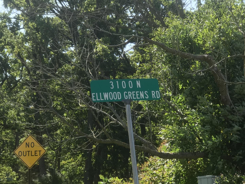 LOT #6 Ellwood Greens Rd, Genoa IL 60135