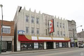 2719 Cermak ,Chicago, Illinois 60608
