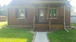 643 Curtis, Kankakee, Illinois 60901