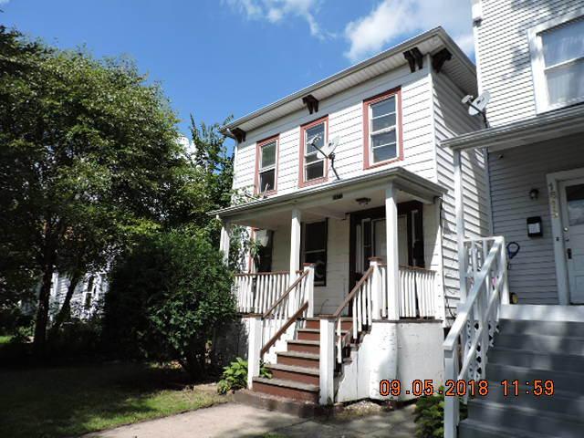1817 Greenwood Street EVANSTON, IL 60201 10077184