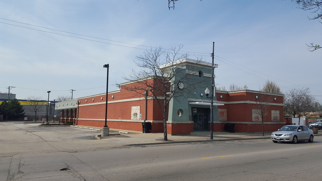 3010 Kedzie ,Chicago, Illinois 60623