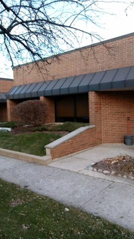 none None ,Wheaton, Illinois 60187