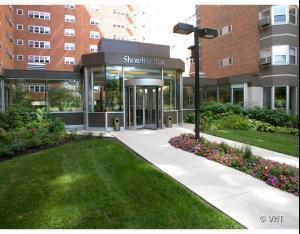 4970 Marine Unit Unit 221 ,Chicago, Illinois 60640