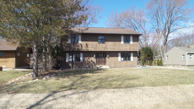 4221 Riverdale ,Mchenry, Illinois 60051