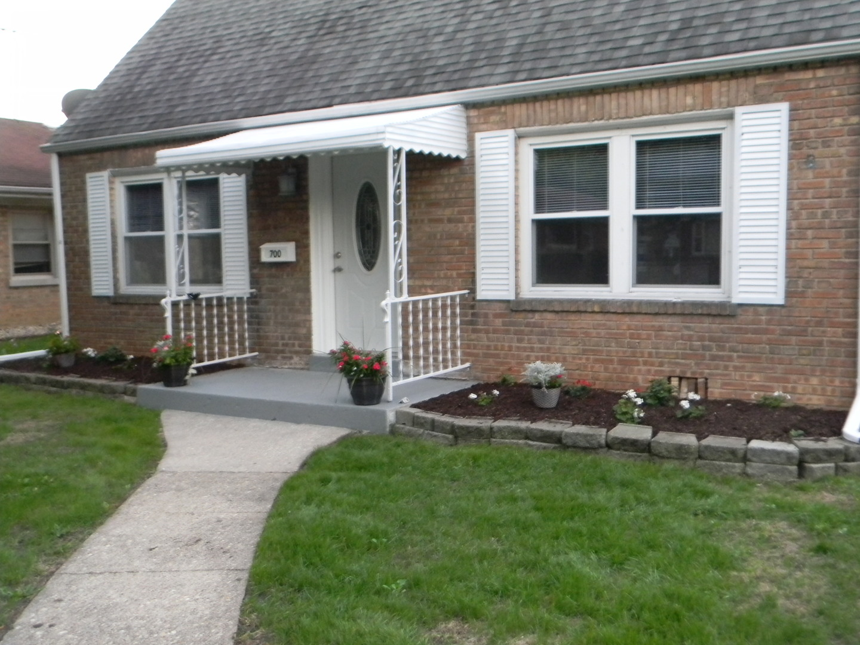 700 Lee ,Hillside, Illinois 60162