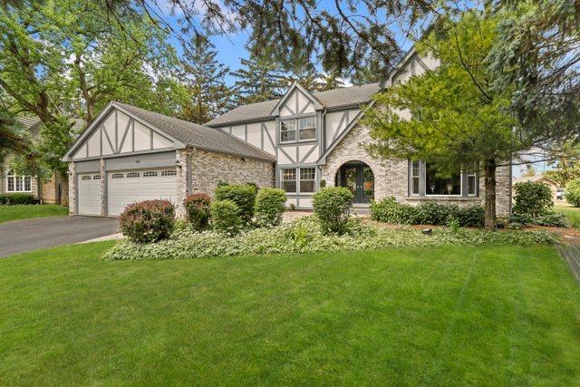 344 Shady Pines ,Palatine, Illinois 60067