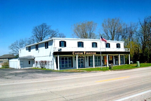 6n518 Il Route 25 ,St. Charles, Illinois 60174