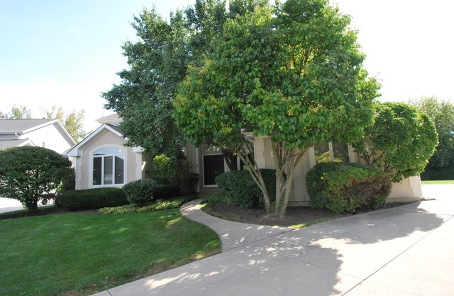413 Marvins Way, Buffalo Grove, IL 60089