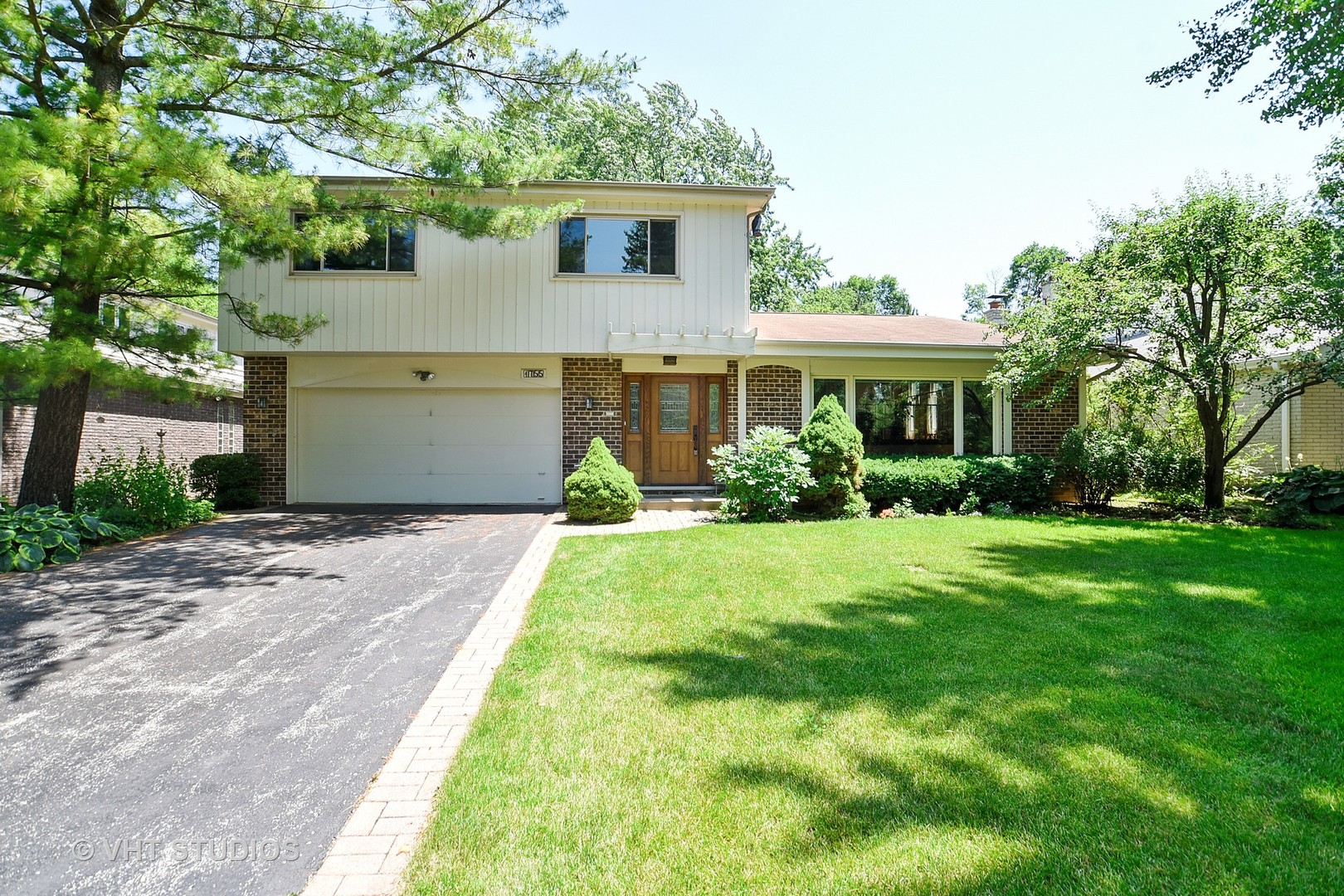 1755 Sherwood ,Highland Park, Illinois 60035
