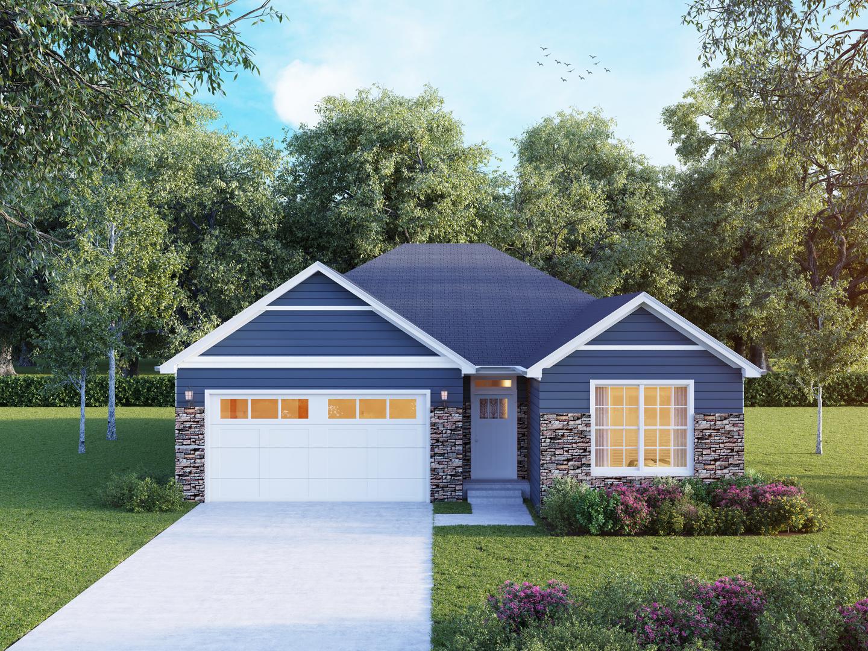 1825 Spencer ,Shorewood, Illinois 60404