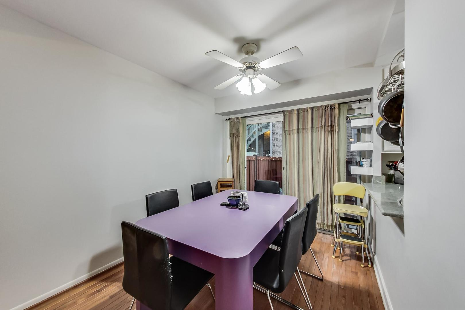5833 Hermitage Unit Unit 4 ,Chicago, Illinois 60660