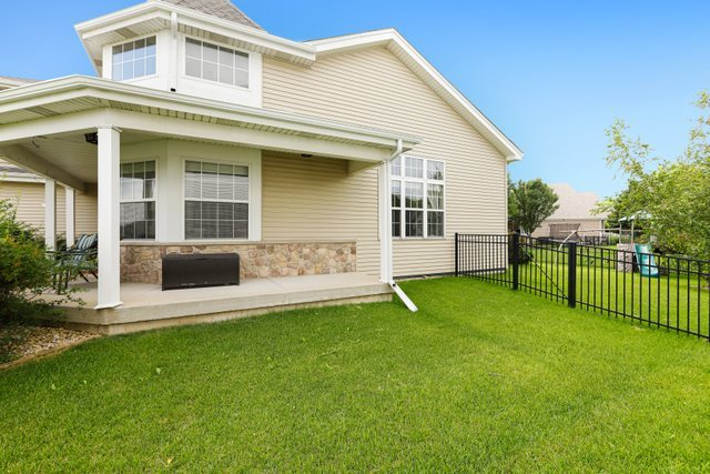$389,900 - 4Br/3Ba -  for Sale in Dayfield, Plainfield