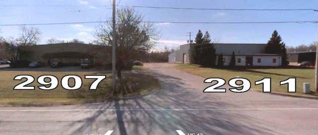 2907 North Rt 12, Spring Grove, IL 60081