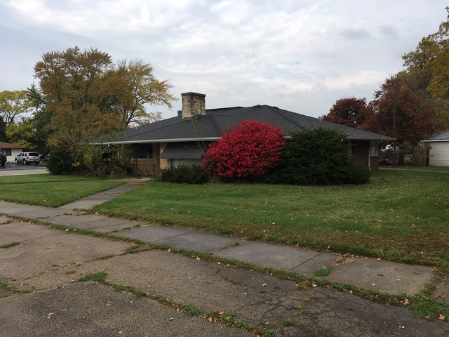 1429 Plainfield ,Joliet, Illinois 60435