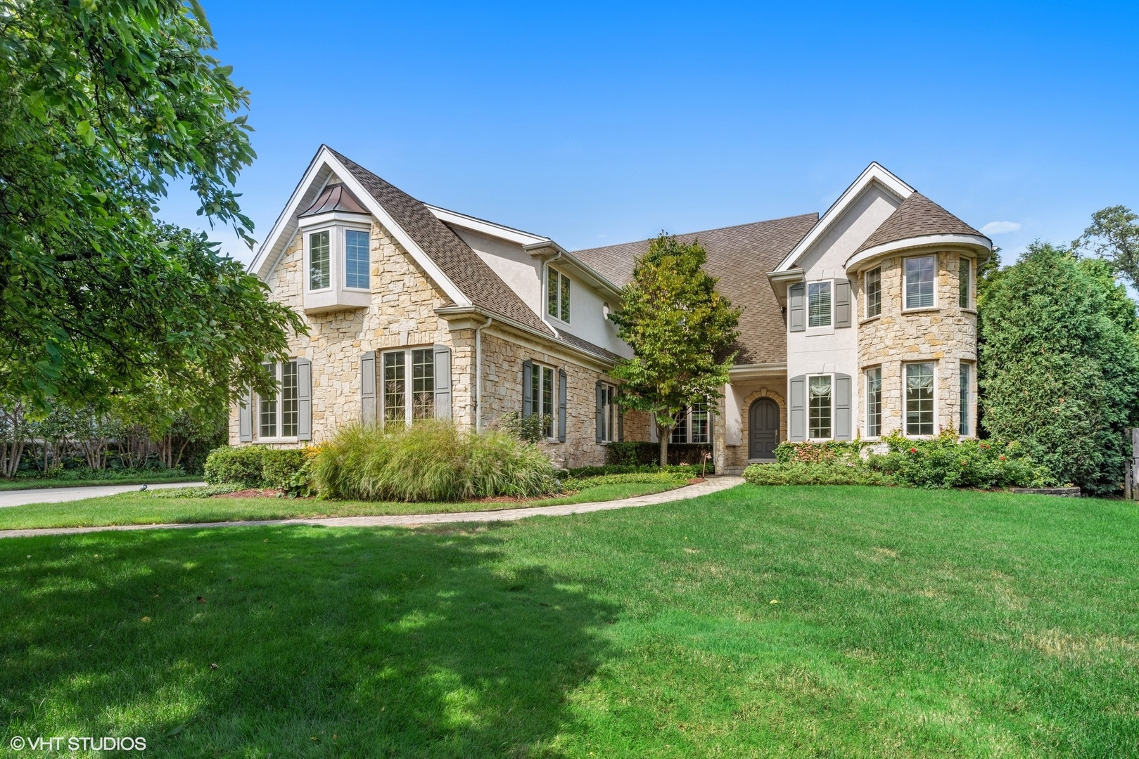 1028 Golfview Road #  Glenview IL 60025