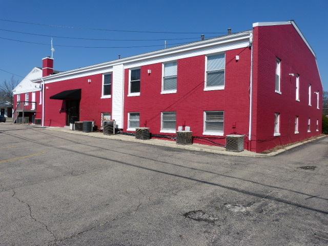 1616 Roosevelt ,Wheaton, Illinois 60187