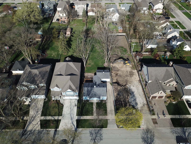 1002 Beverly ,Arlington Heights, Illinois 60004